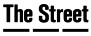 the_street_logo1